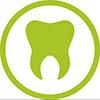 Orthon Dental